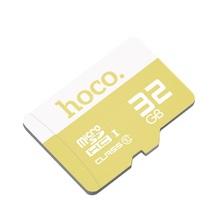 Карта памяти TF micro-SD (32GB) Класс 10