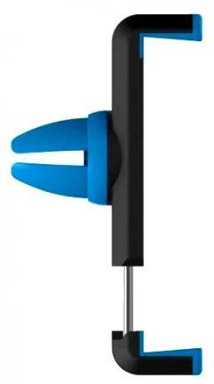 Автомобильный Держатель CPH01 Голубой