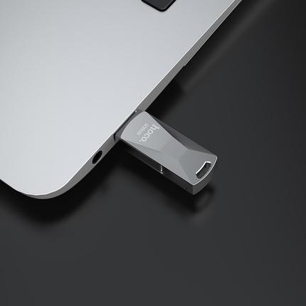USB Флеш-карта UD5 Wisdom 3.0 (128GB)