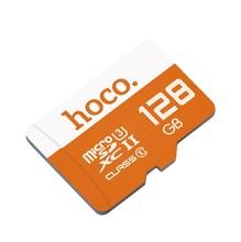 Карта памяти TF micro-SD (128GB) Класс 10