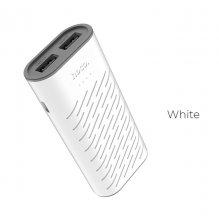 Внешний аккумулятор B31C-5200 Sharp Белый
